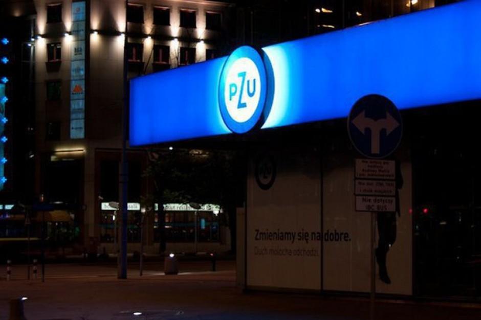 PZU ma zgodę UOKiK na przejęcie Link4