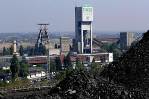 Górnicza spółka powołała fundację. Zyskać mają samorządy