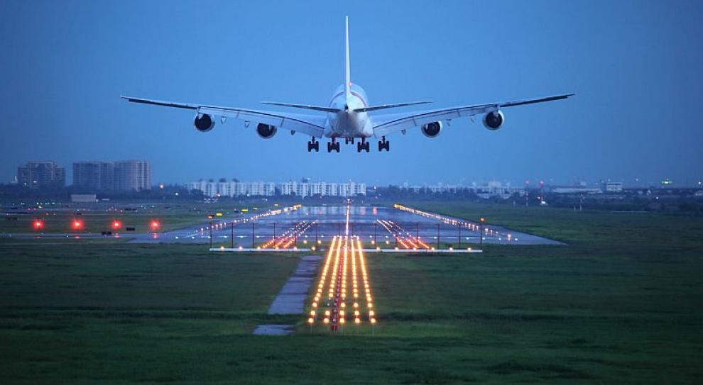 Przybywa licencji pilota w Polsce