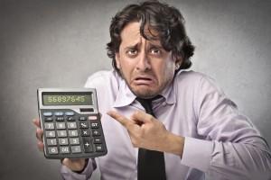 HR-owcy z branży handlowej zakopani w cyferkach. Rozliczanie systemów premiowych to ich zmora