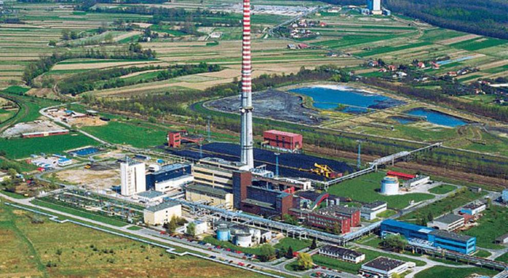 PGE współpracuje z Politechniką Rzeszowską
