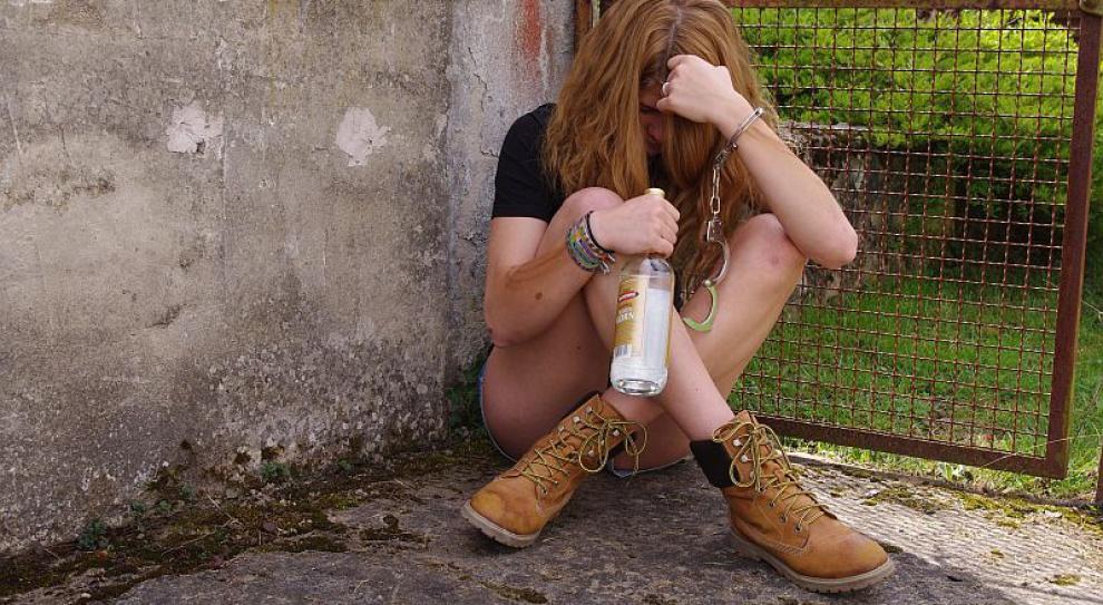 Młodzi bardzo boją się bezrobocia