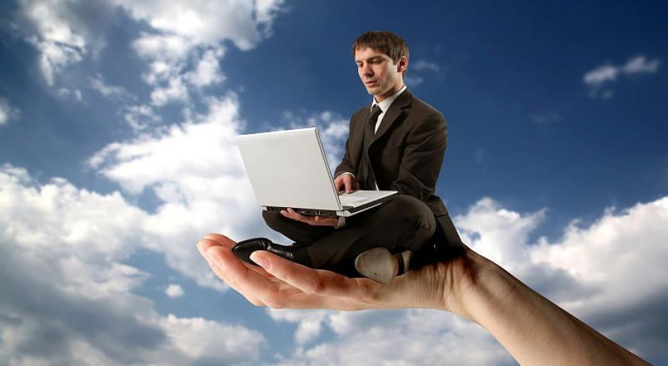 Co daje szkolenie pracowników z zakresu użytkowania systemów IT?