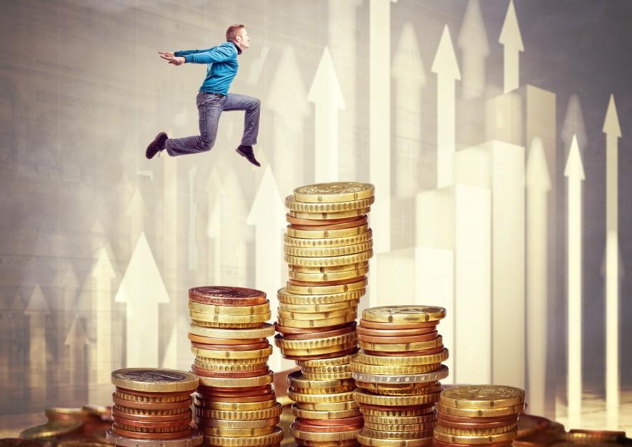 Polskie firmy chcą tylko zysków. Z CSR im nie po drodze?