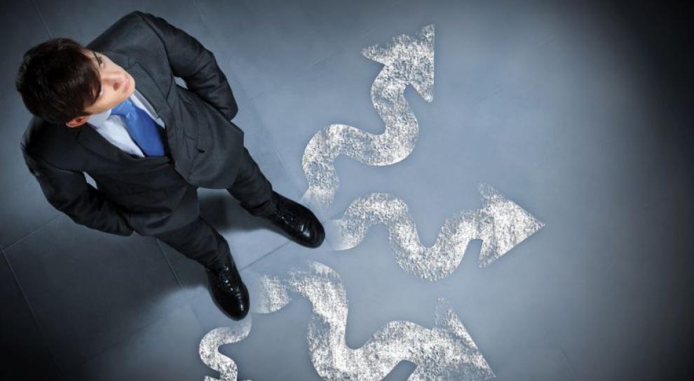 MŚP nie potrafią dobrze zarządzać kompetencjami. PARP przychodzi z pomocą