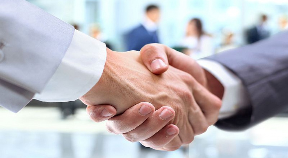 Porozumienie o wolnym handlu między UE i USA otworzy nowe szanse przed pracownikami