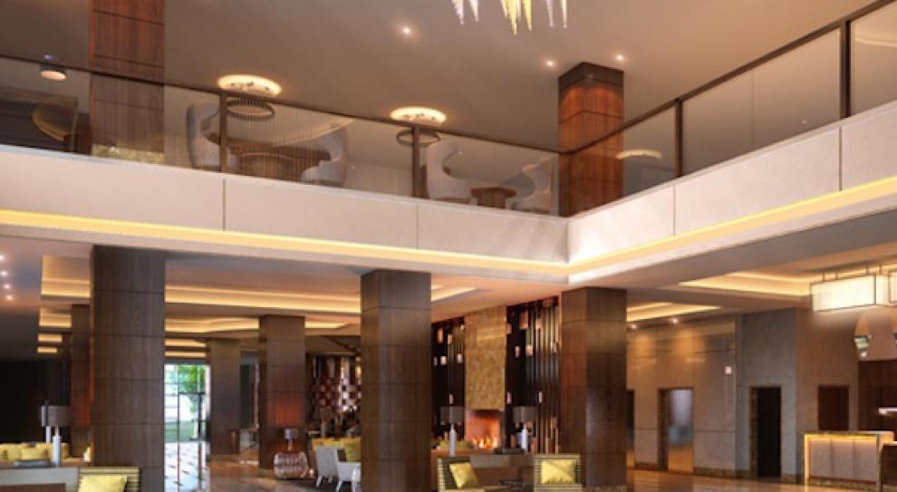 Hilton zwalnia pracowników i nie chce płacić