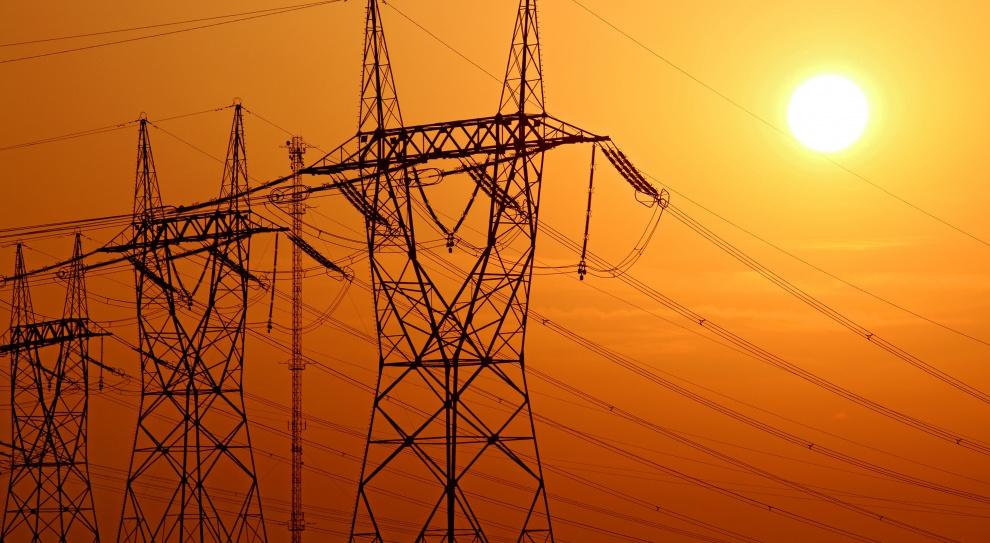 Energetyka: Branża, która będzie zatrudniać. Można liczyć na dobre zarobki
