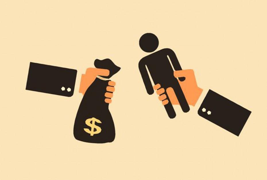 Premie finansowe mogą być gwoździem do trumny przedsiębiorstwa