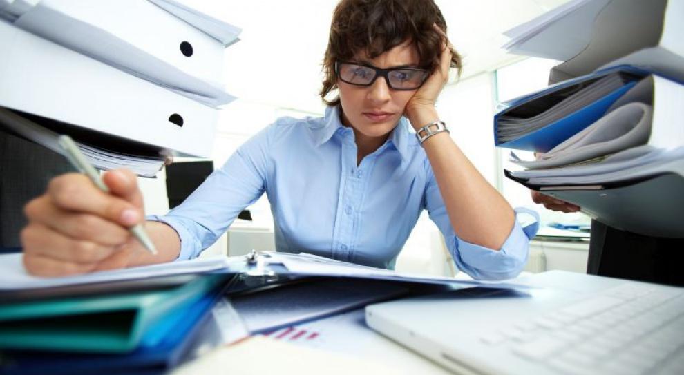 Gdzie pracuje najwięcej urzędników? Gdzie płacą najlepiej?