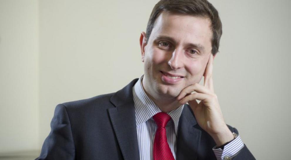MPiPS: Polska wśród liderów spadku bezrobocia w Unii Europejskiej