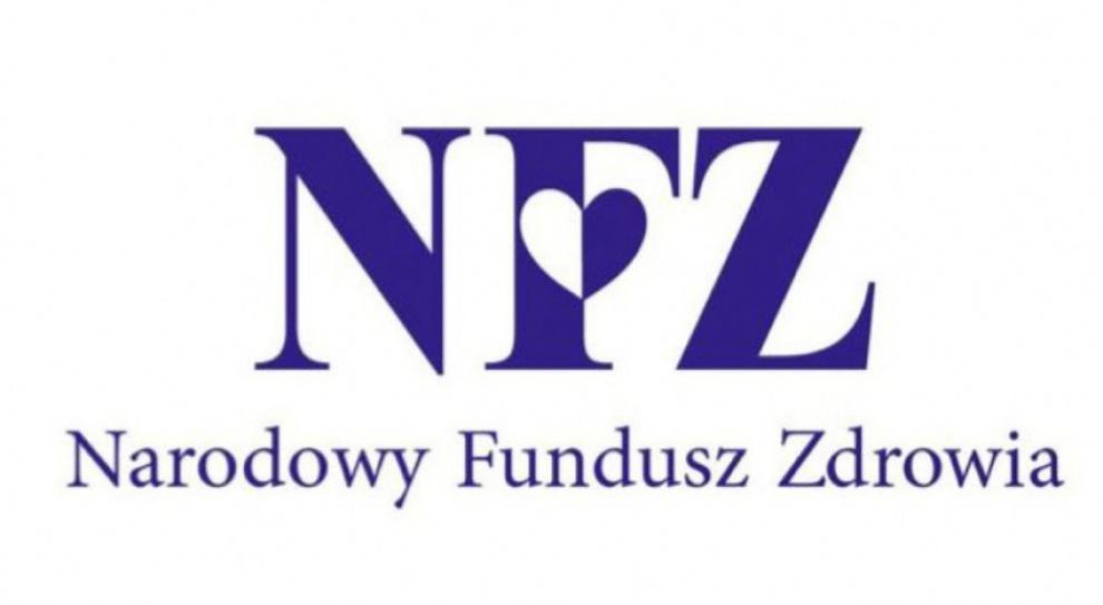 Julita Jaśkiewicz zastępcą prezesa NFZ ds. finansowych
