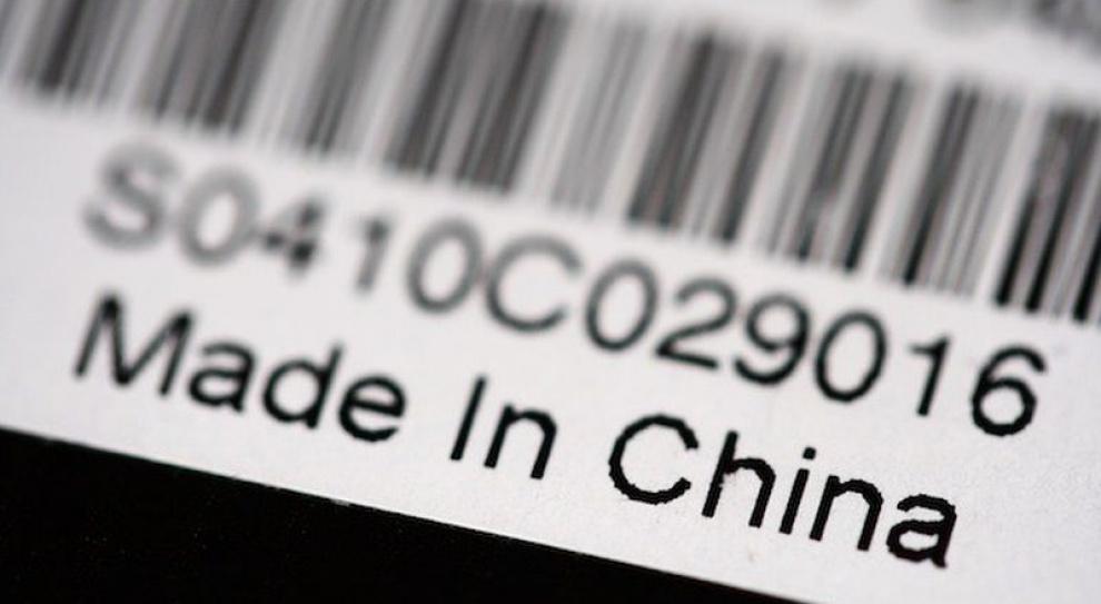 Chiny zmagają się z ukrytym i sztucznie zaniżanym bezrobociem