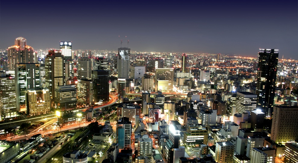 W Japonii jest niewiele kobiet menedżerów