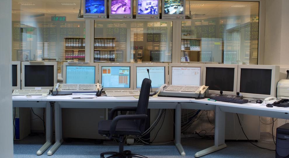 Monitoring w miejscu pracy jest legalny?