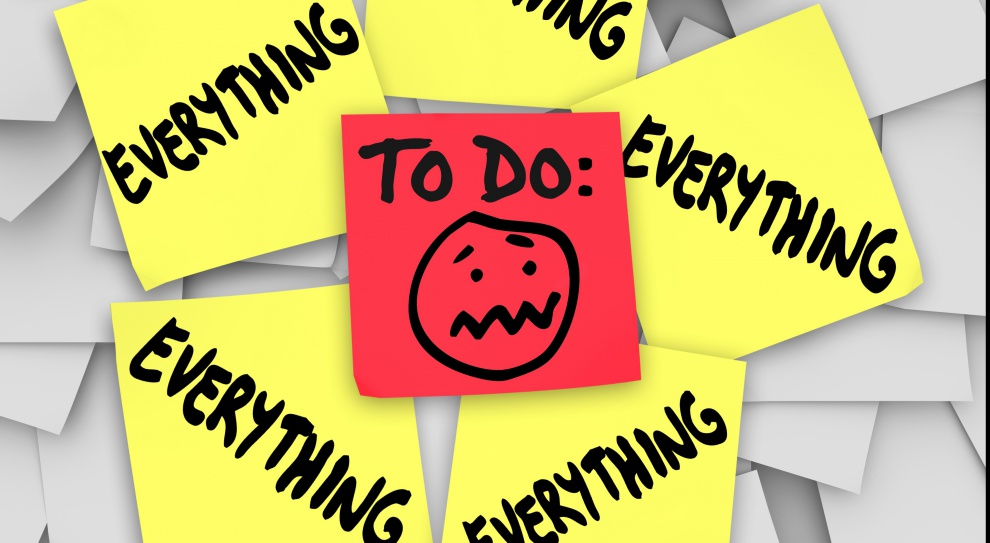 Efektywne zarządzanie pomysłami pracowników ułatwia pracę i motywuje