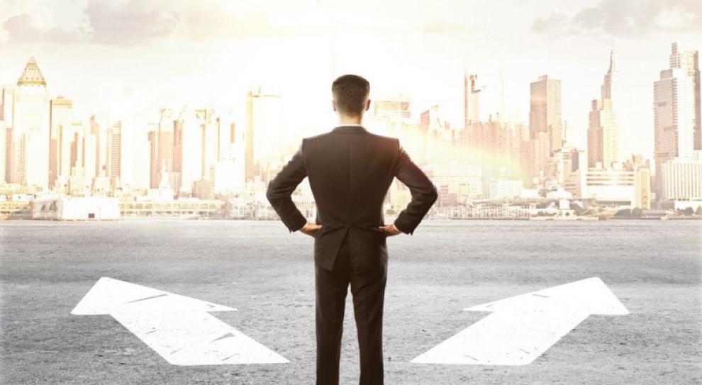 Menedżerowie odchodzą z firmy. Jak jąratować?