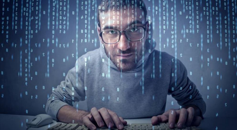 W lipcu najczęściej poszukiwano programistów