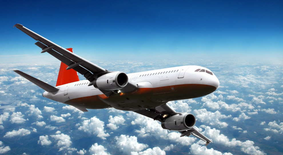 800 osób odejdzie ze spółki zarządzającej Lotniskiem Chopina