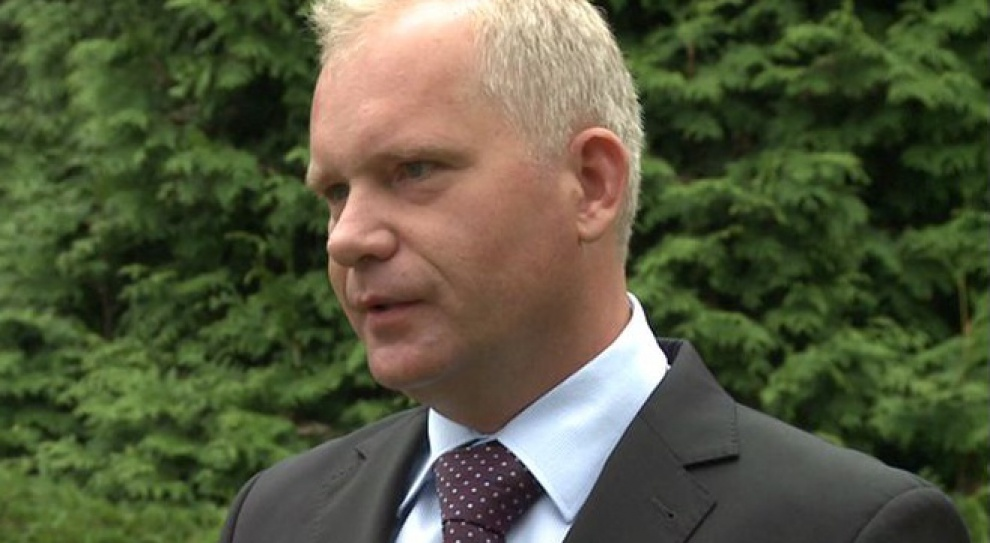 ADP Polska: W innowacyjnych firmach zatrudnienie może wzrosnąć o 5 proc.