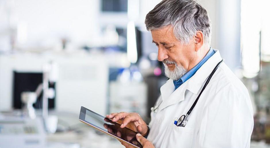 W sieci można znaleźć nazwiska lekarzy od klauzuli sumienia