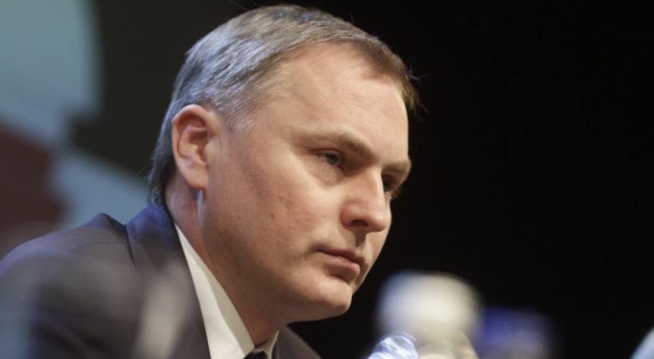 Lech Witecki prezesem spółki NCS Rozliczenia