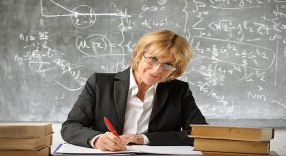 Matematyk - zawód marzeń. Jakie inne profesje zasłużyły na uznanie?