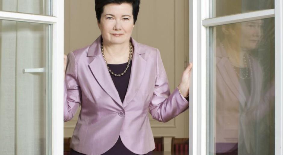 Gronkiewicz-Waltz, Majchrowski i Adamowicz to najbogatsi wśród prezydentów miast
