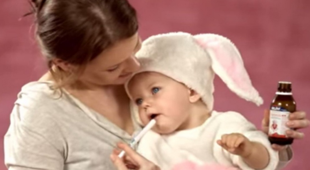 Na talencie swojego dziecka rodzice mogą zarobić nawet kilkanaście tysięcy