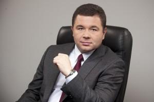 Kledzik, Bilfinger: Polska zaczyna być za ciasna dla fachowców