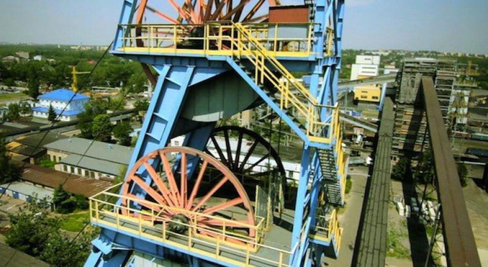 Tauron zapewni pracę dla górników na kilkadziesiąt kolejnych lat