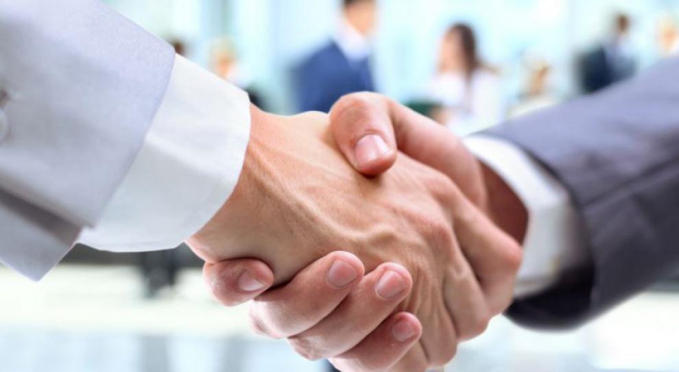 Polska firma P&P działająca także za granicą wdrożyła system ERP
