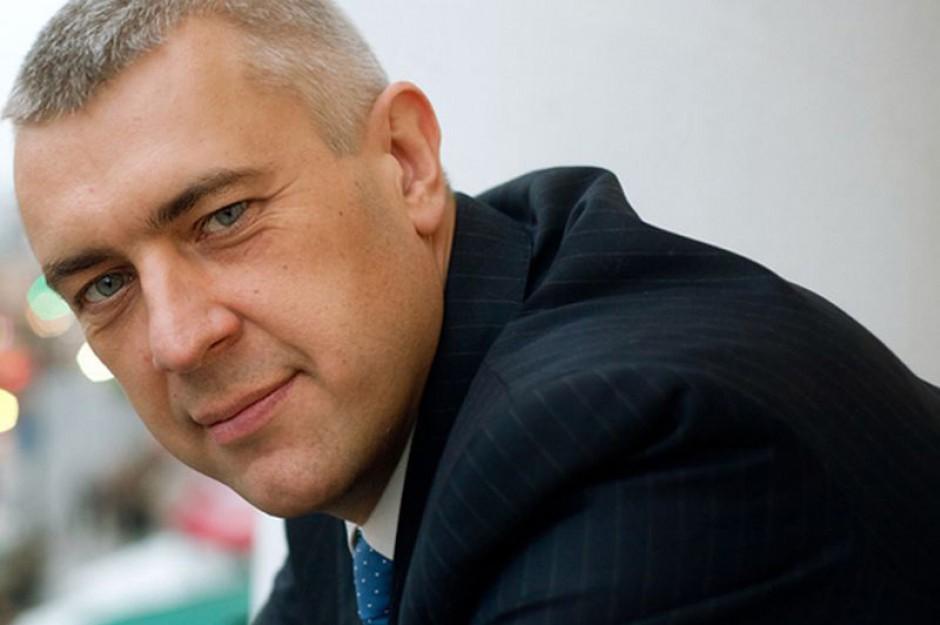 Roman Giertych: Ozusowanie umów zleceń? Trzy miesiące vacatio legis niezgodne z konstytucją