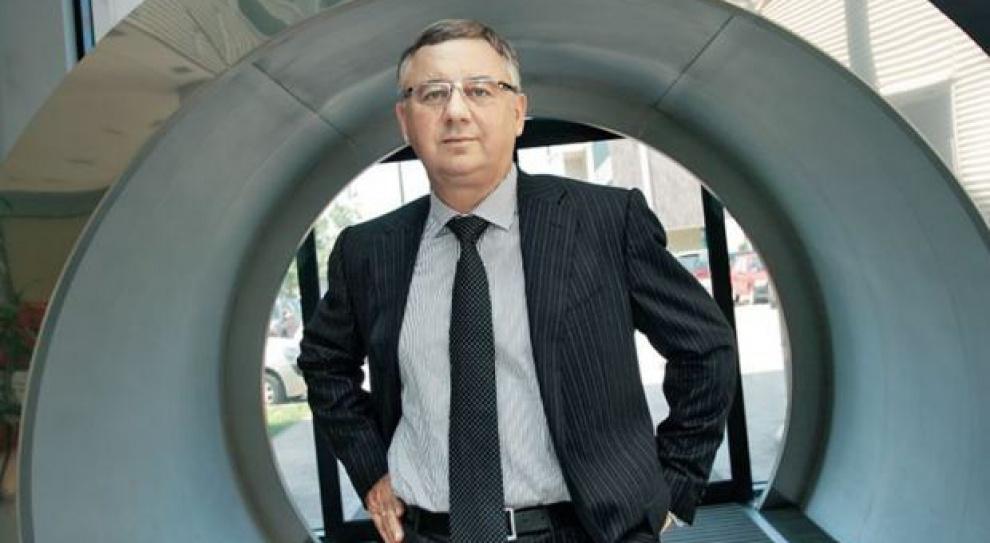 Rekordzista wyciąga osiem mln zł rocznie. Ile zarabiają pozostali prezesi spółek giełdowych?