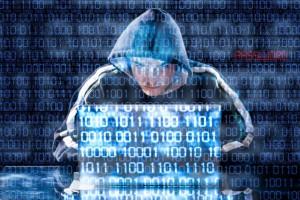 Programiści wciąż najbardziej poszukiwani w branży IT