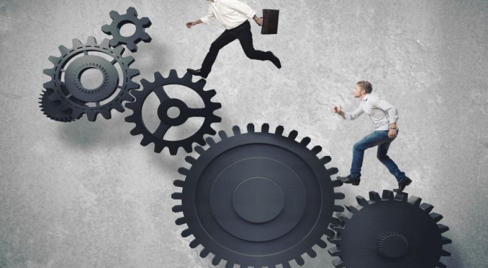 PARP znalazła sposób na skuteczne mierzenie wartości kompetencji pracowników