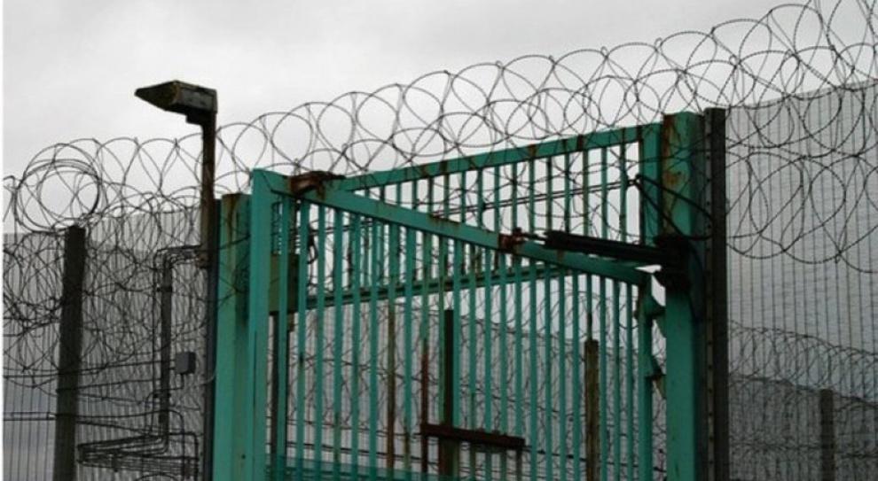 W pomorskich szpitalach będą pracować więźniowie