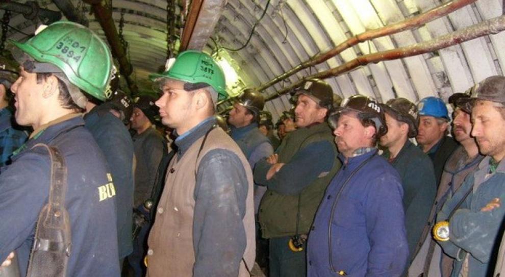 Nie ma zgody na wyprzedaż kopalń Kompanii Węglowej