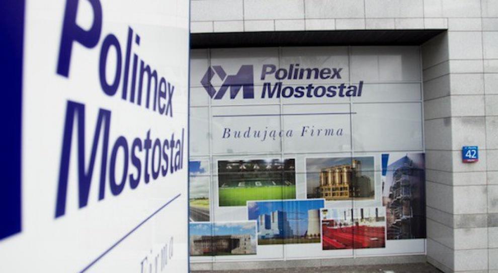 Wniosek o upadłość Polimexu wycofany, ale jest następny