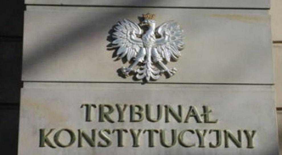 Zapisy reformy OFE do Trybunału Konstytucyjnego