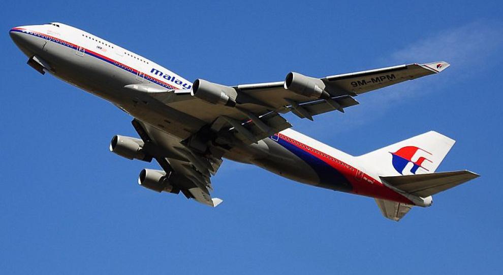 Ponad jedna trzecia pracowników linii Malaysia Airlines do zwolnienia