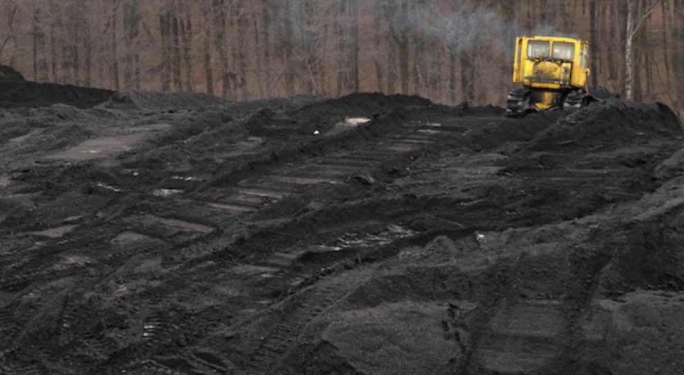 Górnictwo wciąż czeka na konkrety