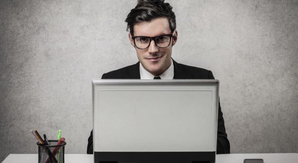 Menedżerowie poszukują lepszych rozwiązań IT