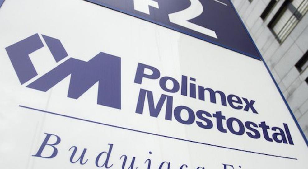 Polimex zmniejsza koszty i zatrudnienie