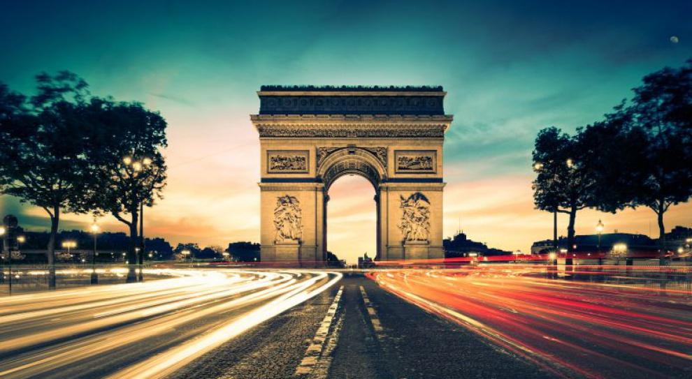 Koniec 35-godzinnego tygodnia pracy we Francji?