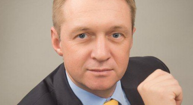 Marcin Kuksinowicz nowym prezesem PKO Leasing
