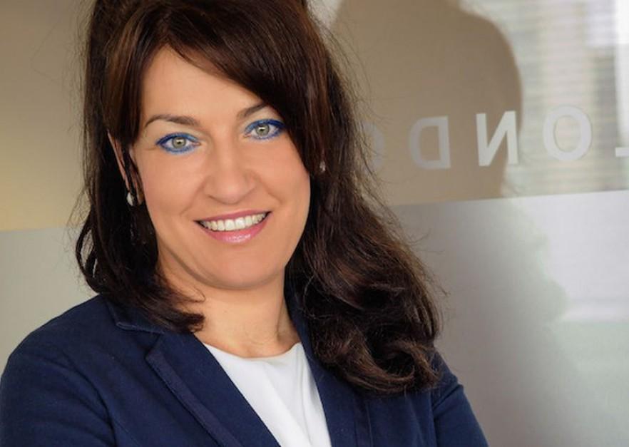 Ewa Szafrańska-Mądry dyrektorem zarządzającym w Balmain Asset Management CEE