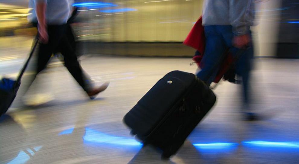 Coraz więcej cudzoziemców pracuje w Polsce