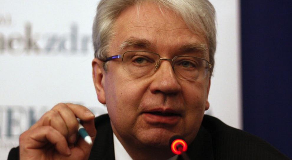Eugeniusz Kucharz prezesem Polskiego Towarzystwa Reumatologicznego