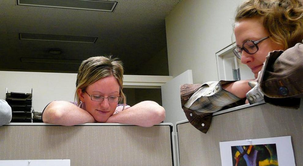 Męcina: pracodawcy nie zdają sobie sprawy, jak duże są koszty depresji